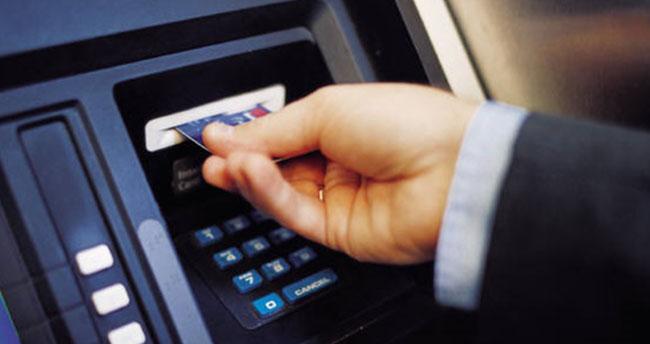 5 banka anlaştı: 15 bin ATM ücretsiz olacak!
