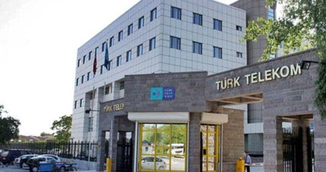 Bir devir sona eriyor! Türk Telekom artık resmen…