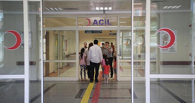 Hastanelerde yeni dönem! Sağlık Bakanı duyurdu