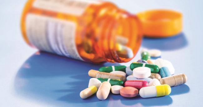 Yeni sistemde ilaç fiyatlarını Başkan belirleyecek