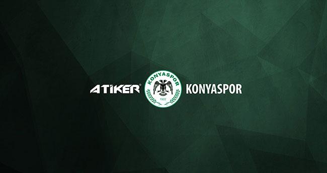 Konyaspor'da kombine satışları başlıyor