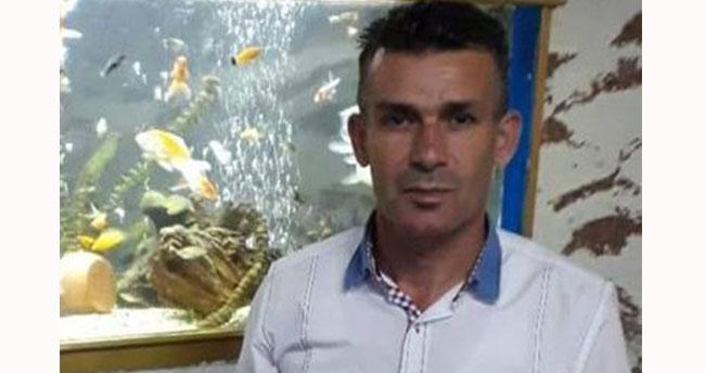 Balkondan düşen adam hayatını kaybetti! Konya'da toprağa verilecek