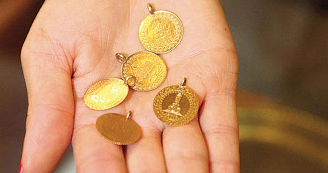 '10 Liraya çeyrek altın' yasaklansın!