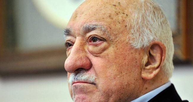 TRT'de Fetullah Gülen güftesi! Diyanet'ten açıklama geldi
