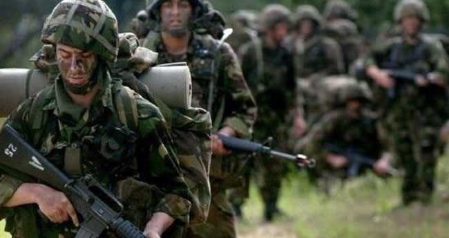Bedelli askerlikten öğrenciler nasıl faydalanacak?.
