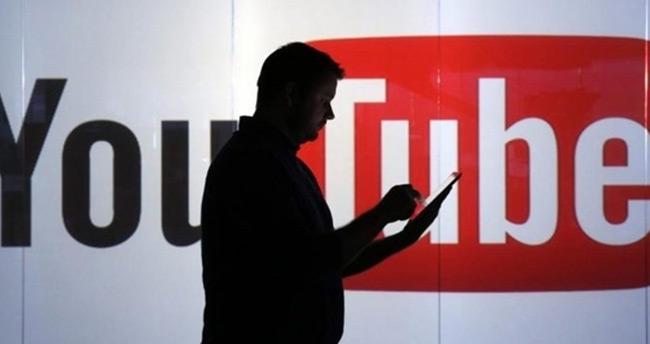 YouTube çocuk suistimalini engelliyor