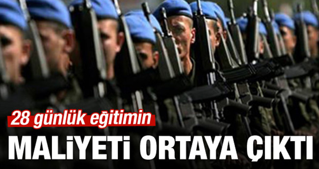 28 gün şartı için gözler Erdoğan'da!