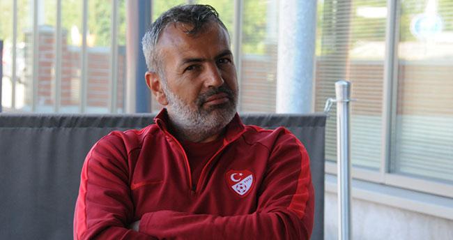 Mehmet Yıldırım'a önemli görev