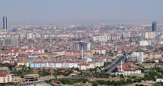 Türkiye'nin en kalabalık haneleri Doğu'da