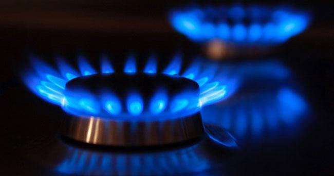 Elektrik ve doğalgaza zam bekleniyor