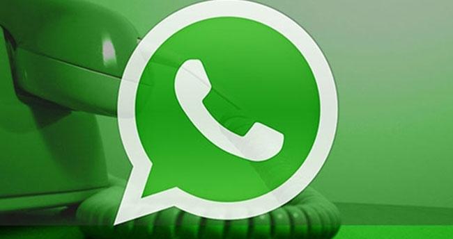 WhatsApp'a bilgisayardan girenlere önemli uyarı!