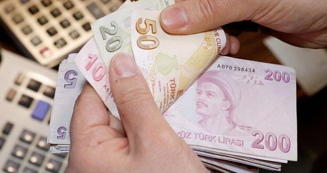 3 kamu bankasından düşük faizli kredi