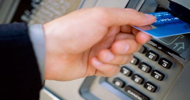 Bakanlık açıkladı: Hesap işletim ücreti artık yasal değil