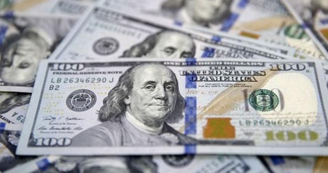 İtalya'nın en büyük bankasından Türkiye kararı