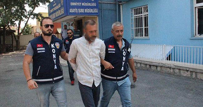 Seyyar satıcı cinayetinde kan davası iddiası