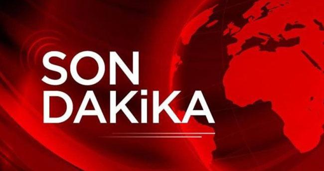 Hakkari'de hain saldırı 6 asker yaralı