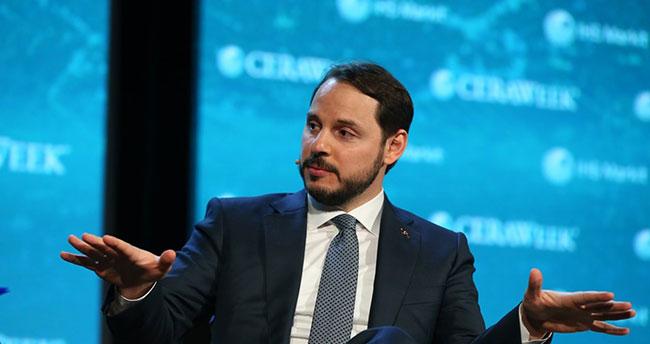 3 bin yatırımcı Türkiye'ye geliyor