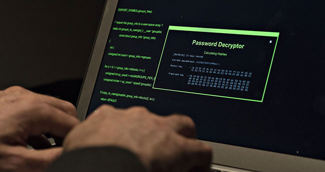 Hackerler saldırılar için fırsat kolluyor
