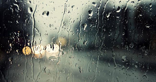 Bayramda hava nasıl olacak