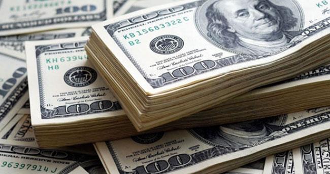 Bayramın son gününde dolar ne kadar?