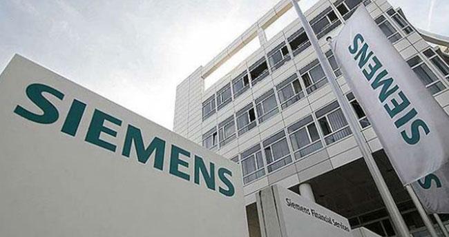 Siemens 20 bin kişiyi işten çıkarabilir