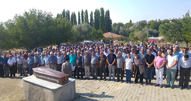 Aksaray'da iki aile arasında bıçaklı kavga: 1 ölü, 3 yaralı
