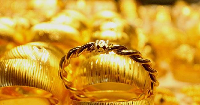 Altın fiyatları bayram sonrası nasıl oldu? Altında son durum