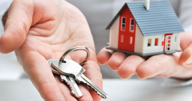 Ev sahipleri ve kiracıları için emsal karar!