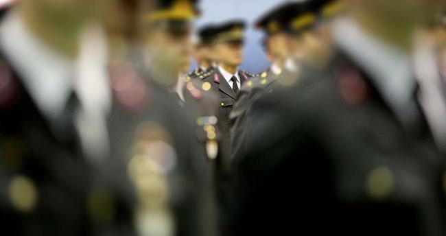 Jandarmada FETÖ soruşturması