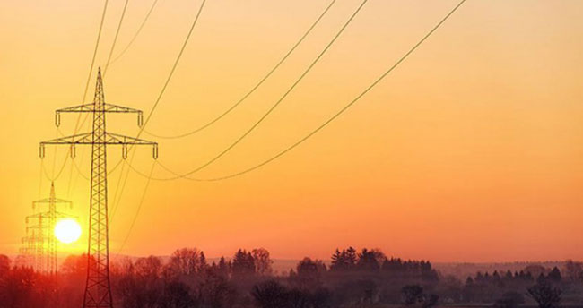 Yabancıların enerji yatırımı 3'e katlandı