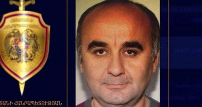 Adil Öksüz'ün kardeşi Kemal Öksüz yakalandı