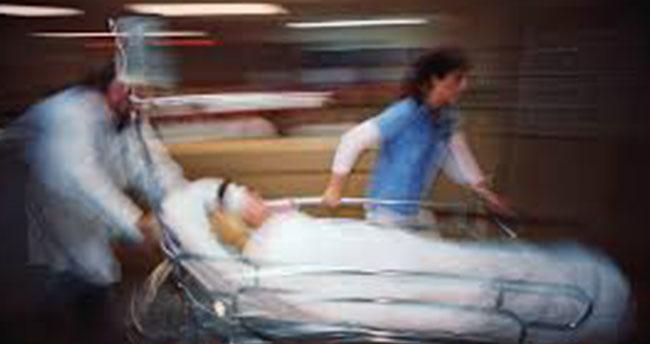 Konya'da anne ve karnındaki bebeğinin ölümüne ilişkin soruşturma başlatıldı