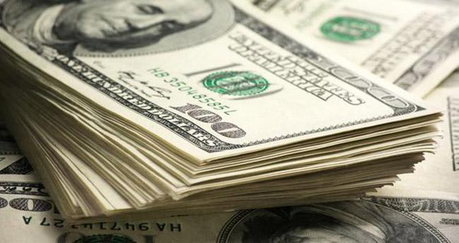 İran ve Irak'tan dolar kararı!