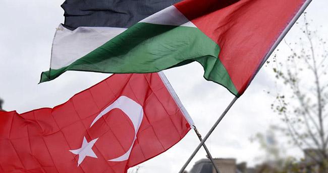 Türkiye devreye girdi!