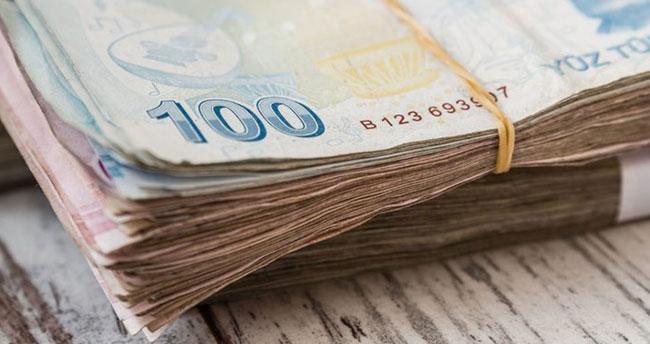 Evlenene 24 maaşlık ödeme
