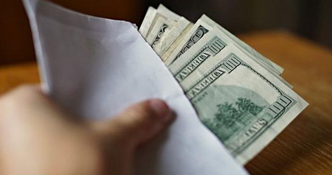 İhracatçıya parasını Türkiye'de tutma zorunluluğu getirildi