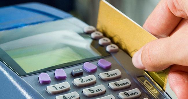 BDDK'dan Kredi Kartı Sahiplerine kritik uyarı