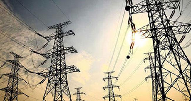 Konya'da elektrik kesintisi! İşte o bölgeler…