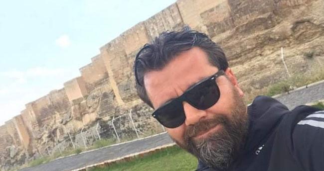 Konya'da düğünde ateş ederken kendini vuran doktor öldü