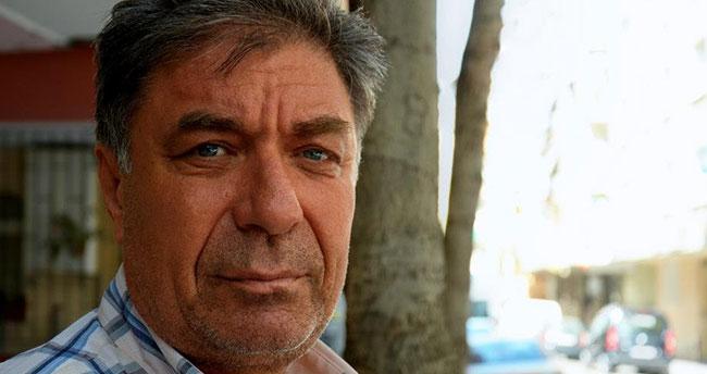 Kıbrıs gazisi Özçelebi kansere yenik düştü
