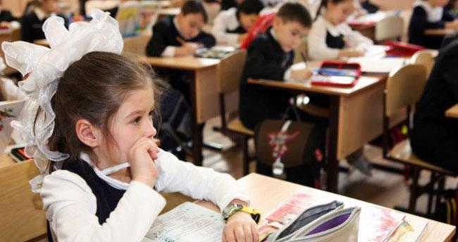 Öğrencilere dağıtılacak 141 milyon kitap hazır