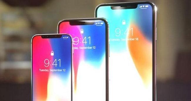 iPhone 9 ve iPhone XS'in Türkiye fiyatı belli oldu
