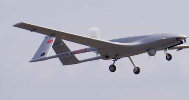Yerli İHA'lar 2023'ten önce uçacak!