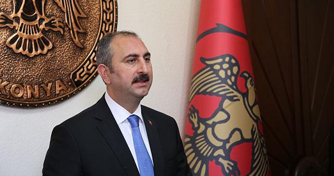 'Yusuf Nazik'in yakalanması başarılı bir operasyon'