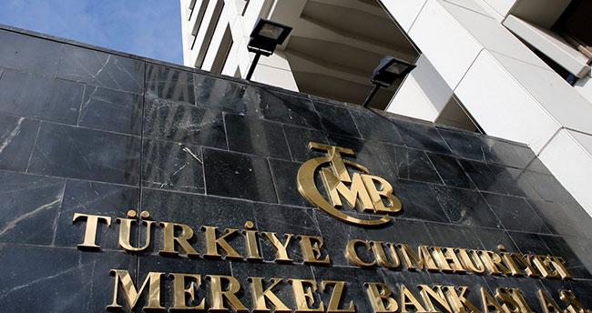 Merkez Bankası Faizi Yüzde 24'e Yükseltti!