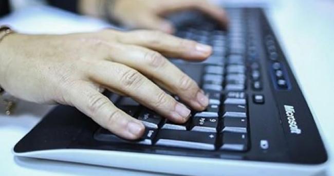 Kadınlarda istihdam oranı yüzde 30'u aştı