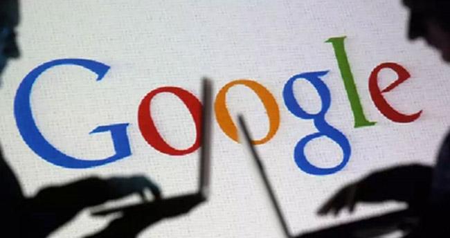 Google'dan 1.4 milyar kişiyi ilgilendiren mektup!