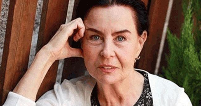 Fatma Girik'in 50 yıllık sapığına dava