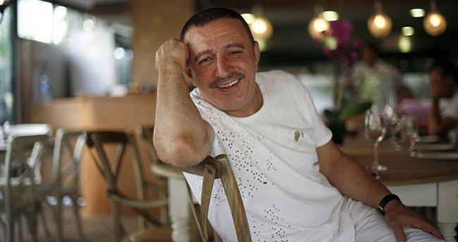 Mustafa Topaloğlu yoğun bakımda