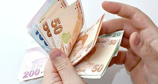 Hükümet harekete geçti! Aylık bin 950 lira verilecek…